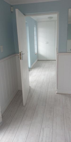 Laminate Floors Pro Fit Installations