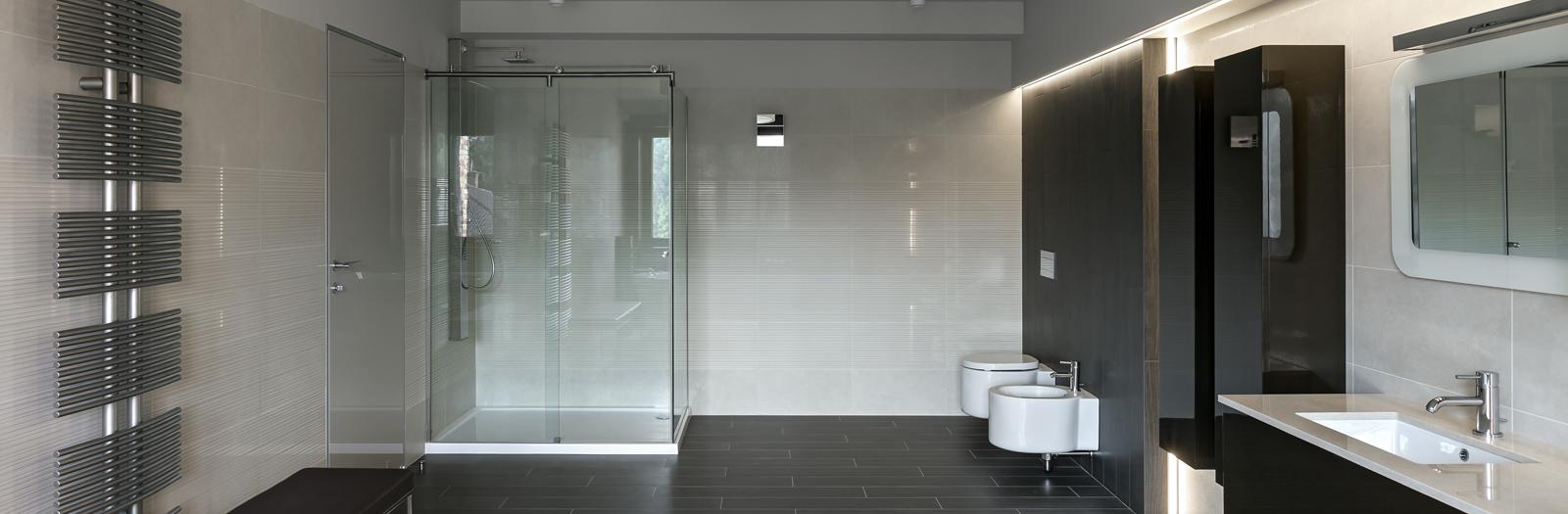 Shower doors cape town shower doors pro fit for Kitchen doors cape town